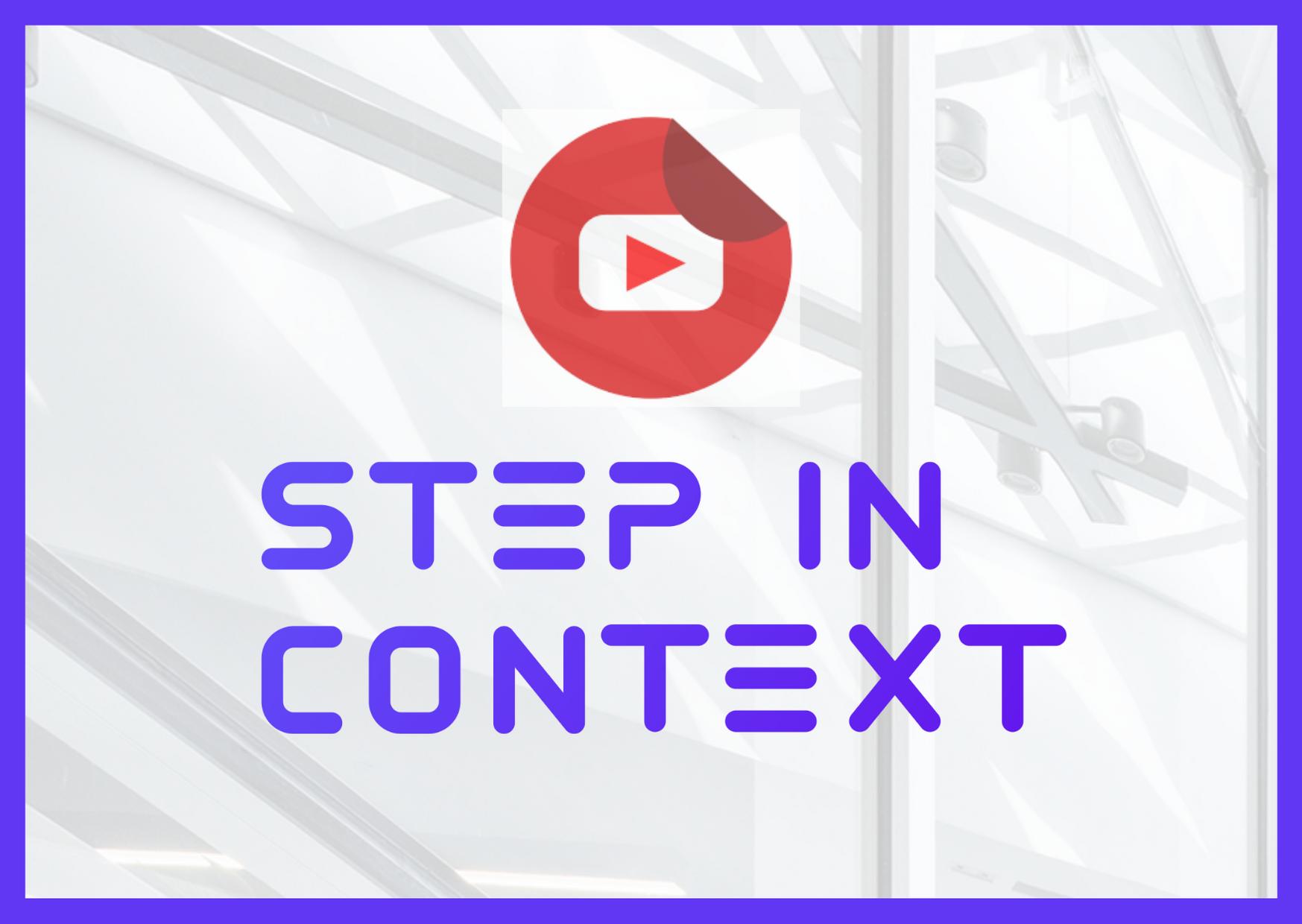 Смотреть видео-отзывы о настройке контекстной рекламы